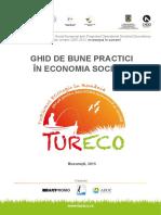 Ghid-bune-practici-in-economia-sociala-2015-Tureco.pdf