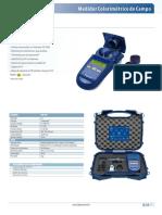 DM-COR - REV03.pdf