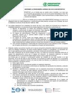 8338pasoapasoparapneriajdcaRyC.pdf