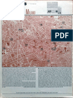 Itinerario Domus n. 029 D688 Asnago/Vender e Milano