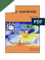 Illustrated Upanishads