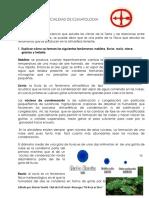 Climatologia desarrollada -suriel-Nicaragua.docx