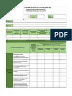 7-Formato Informe de Fin de Ciclo Escolar 2015-2016.Xlsx