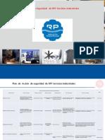 Plan de Accion RPF
