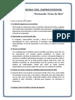 EL LIBRO NEGRO DEL EMPRENDEDOR RESUMEN.docx