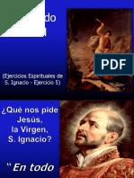 5- 1ª Sem.  EE Pecad Social 10 Mayo  2019 - Modificado por Ignacio  PPT-RM (1) (1).pptx
