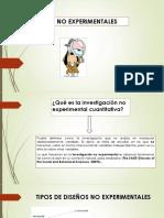 Diapositiva Libro