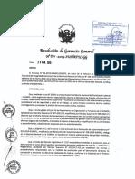 R.G.G. 34-2019-SUNAFIL-GG.pdf
