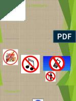 Expo-Topografia Introduccion Plq