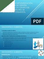 Tema 3_desarrollo e Implementación de Un Sistema de Gestión