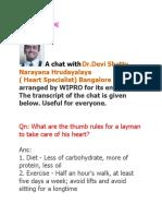 Just A sharing.pdf