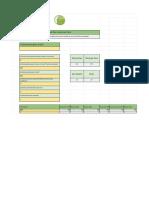 3 Mod.4 03.2 Herramientas Excel Calcular Precio Hora