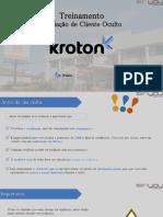 KrotonWalkin20193°onda-2019(2)