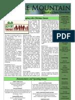 Volume 10, Issue 3, November 21, 2010