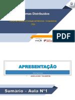 Aula 1_WEB.pdf