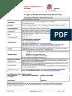 Pdfresizer.com PDF Split