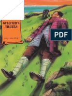 GULLIVER TRAVELS.pdf