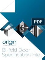 Doors Specification File (1).pdf
