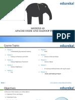 mod10.pdf