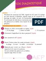diagno-5AEP-1