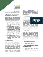 Copia de Información Variada de Nuevos Contribuyentes Especiales