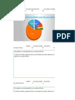 4. Presentaciones digitales