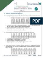Practica 1 Proba y Estad Auxi-3