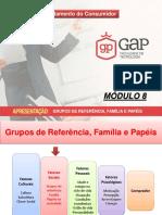 MÓDULO 8 RESUMIDO - GRUPOS DE REFERÊNCIA, FAMÍLIA E PAPÉIS.pptx