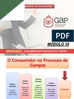 MÓDULO 10 - CONSUMIDOR NO PROCESSO DE COMPRA.pptx