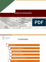 Dise_o_Expansiones_540248.pdf