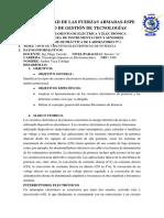 Informe Electronica de Potencia 1