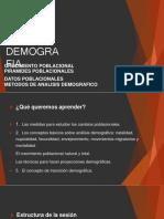 PIRAMIDE POBLACIONAL 1.pptx