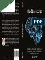 Mind Embodied