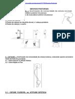 Desvios posturais.docx