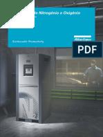 Catálogo Gases Industriais 2018.pdf