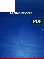 Arcing Devices