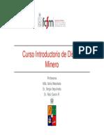 Programa Dise OMinero08 (1)