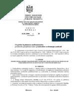 Ordin Nr.28 din 16.01.2006.pdf