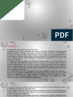 fabiola sesion 3.pptx