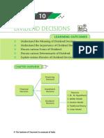 Dividend Decision.pdf