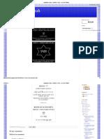 Kabbalah y Torah _ SHEM 19 - DEL 1 AL 5 DE TAMUZ.pdf