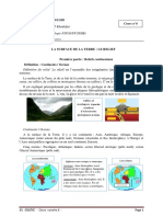 cours_no6_geologie.pdf