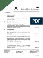 boc-s-2019-215