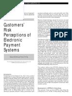 Customers' Risk perception.pdf