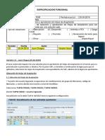 P420_MM-PUR-HES para liberar por APP v1.0.docx