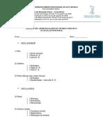 Av Postural_PATP.pdf