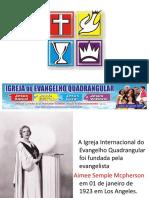 doutrinadaieq-130401145418-phpapp01