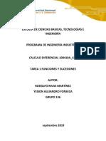 Tarea 1- Funciones y Sucesiones Consolidado_136 (1)