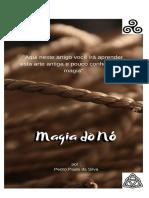A Magia do Nó