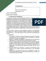 Fines 2 Asignatura Sociologia